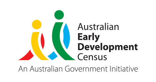 Australian Early Development Census
