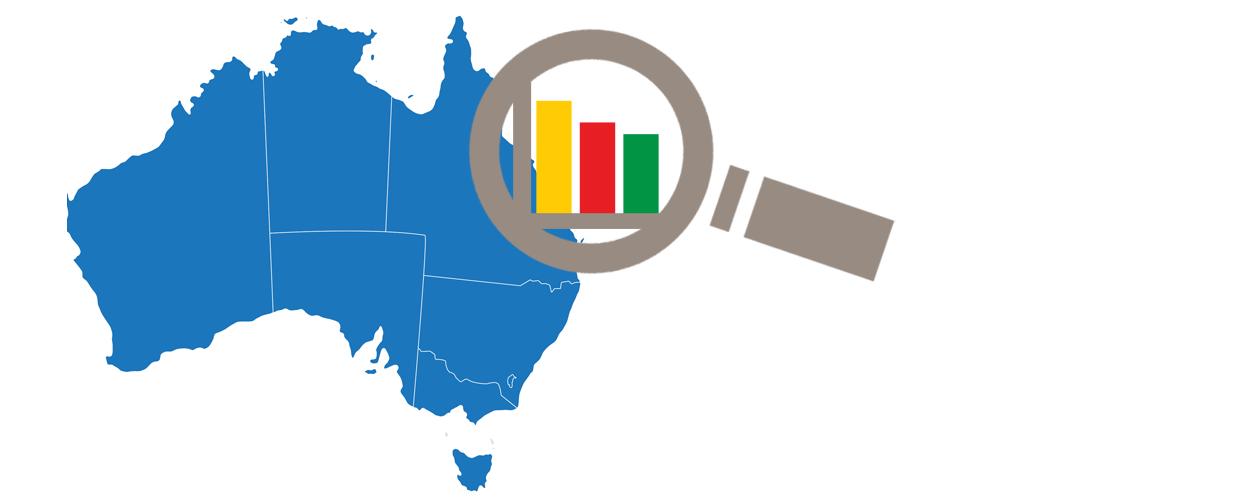 AEDC-Australia data explorer4