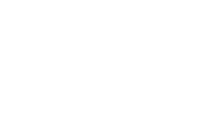 Australian Early Development Census